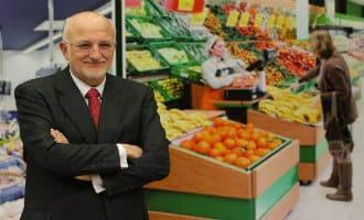 Mercadona eigenaar zegt dat het openen van winkels op zondag alleen maar geld kost