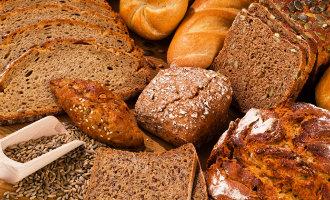 Nieuwe wet moet een einde brengen aan de fraude van het bruin brood in Spanje