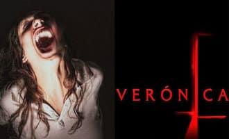"""Spaanse horrorfilm """"Veronica"""" is een succes op Netflix maar is ook een waargebeurd verhaal"""