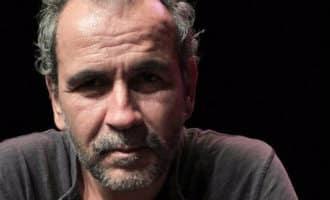 Rechter onderzoekt Spaanse acteur vanwege het beledigen van God en de maagd Maria