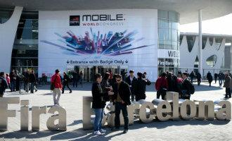 Het Mobile World Congress komt in 2019 weer terug naar Barcelona