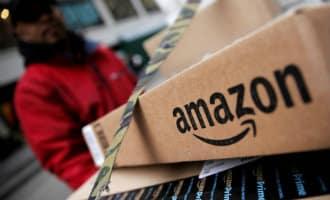Eerste staking van Amazon personeel binnen Spanje is een feit