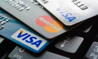 """Spaanse banken willen een eigen """"made in Spain"""" creditcard uitbrengen"""