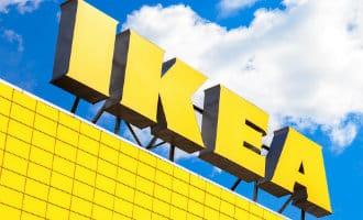 Winst van Ikea Spanje in 2017 met bijna 20 procent gedaald vanwege investering online verkopen
