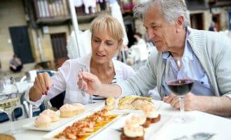 Spanje heeft de eerste twee maanden van dit jaar 8,3 miljoen buitenlandse toeristen ontvangen