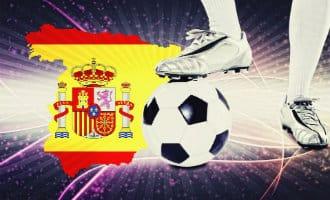 Niemand wil de 1,1 miljard euro voor de Europese voetbalrechten in Spanje betalen