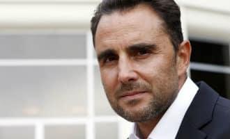 Spaanse politie arresteert in Madrid op aanraden van Zwitserland klokkenluider Swissleaks