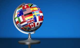 Spanjaarden zijn voor het eerst (op papier) rijker dan de Italianen