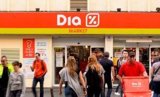 Ken jij de Spaanse Día supermarktketen al?
