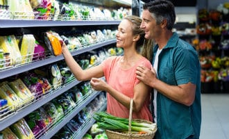 Heeft Spanje te maken met een overschot aan supermarkten?