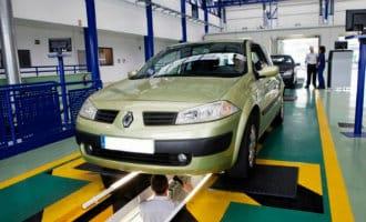 Wijzigingen in de Spaanse APK-keuring voor voertuigen op komst