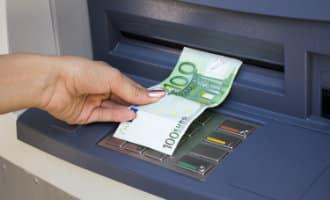 De helft van de gemeenten in Spanje heeft geen bankfiliaal meer