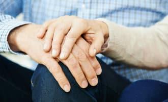 De meeste katholieken in Spanje steunen een regulering van euthanasie