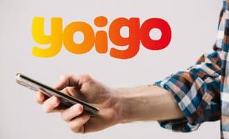 Heeft telecomprovider Yoigo het gat in de markt gevonden wat betreft internet in vakantiehuizen in Spanje?