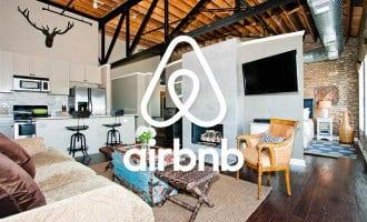 8,1 miljoen mensen hebben in 2017 in Spanje gebruik gemaakt van de diensten van Airbnb