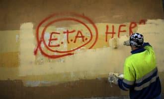 Baskische terreurorganisatie ETA zegt nu sorry en betreurt de veroorzaakte schade