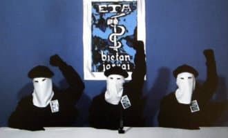 Baskische terreurorganisatie ETA zal begin mei ophouden te bestaan