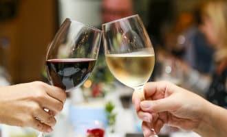 Spanje nog steeds de grootste wijn exporteur ter wereld maar meer kwantiteit dan kwaliteit