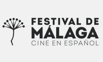 Málaga klaar voor het 21e Festival de Cine Español