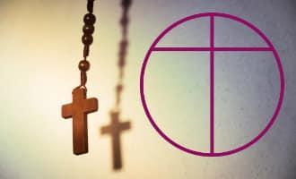 Het in Spanje opgerichte Opus Dei bestaat 90 jaar
