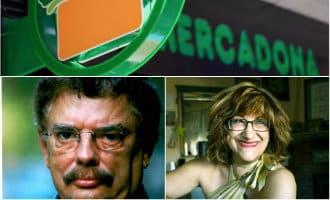 Dit zijn de personen achter de pakkende jingle van de supermarktketen Mercadona