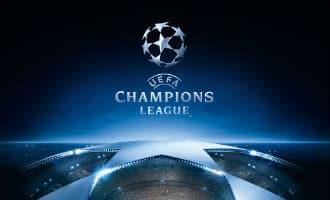 FC Barcelona en Real Madrid van het veld gespeeld door Italianen maar late penalty redt Madrid