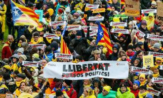 Wat zijn de Comités voor de Verdediging van de Republiek eigenlijk in Catalonië