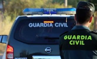 Tieners om het leven gekomen in Cádiz en Córdoba