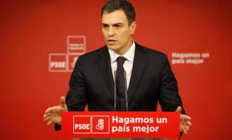 "Wat is een ""Frankenstein"" regering in Spanje"