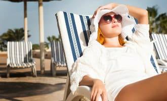 Meer Nederlanders en Belgen op vakantie naar Spanje in het eerste trimester