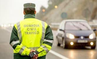 Redenen om in Spanje een auto te immobiliseren