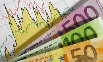In Spanje verdient men minder dan het EU gemiddelde