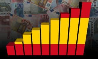 Spaanse IPC (CPI) gestegen naar 2%