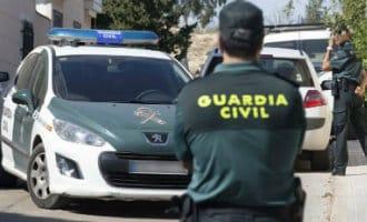 Jong stel overlijdt na schietincident Granada