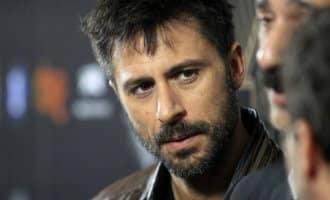 Nieuwe Spaanse serie over narcotica politie Costa del Sol voor Netflix
