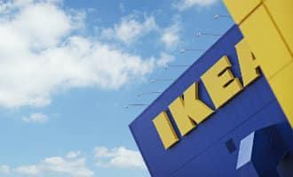 Ikea gaat meer Click & Collect punten openen in Andalusië