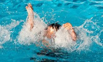 Grote daling in aantal verdrinkingsdoden tot nu toe dit jaar in Spanje