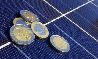 De niet bestaande maar veel besproken zonbelasting in Spanje