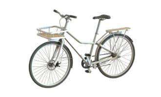 """Ikea fiets """"Sladda"""" moet terug naar de winkel"""