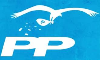 Rajoy blijft corruptie binnen de PP ontkennen