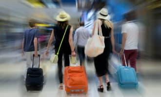 Madrid gaat ook paal en perk stellen aan toeristische appartementen verhuur