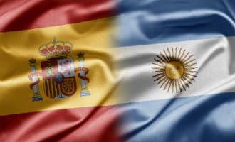 Zorgen om Argentinië in Spaanse bedrijfsleven