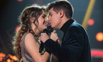 Spanje eindigt bij Eurovisiesongfestival als 23e