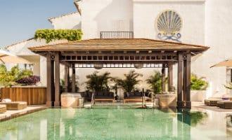 Robert de Niro opent eerste hotel in Marbella