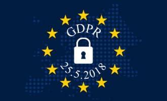 De nieuwe Europese Privacywet in Spanje