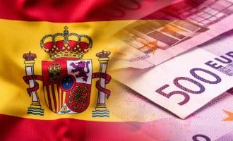 Verdubbeling van superrijken in Spanje