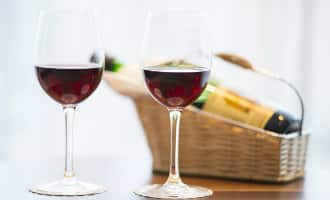 Spanje is het land waar men de meeste wijn verkoopt maar niet consumeert