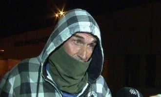 Serieverkrachter na 20 jaar vrij in Barcelona