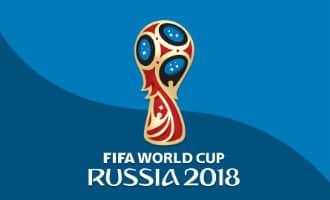 WK-2018: Dit is het Spaanse nationale voetbal elftal