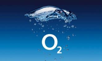 Telefónica lanceert in Spanje de nieuwe low cost provider O2